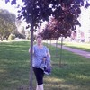 Светлана, 47, г.Лодейное Поле