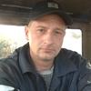 Алексей, 34, г.Коноша