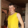 Дима, 29, г.Димитровград
