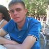 Сергей, 32, г.Нижний Ломов