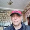 Алексей, 43, г.Щекино