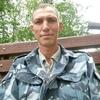 Сергей, 45, г.Кемерово