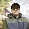 Fedor, 34, г.Дмитров