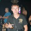 Сергей, 28, г.Великий Новгород (Новгород)