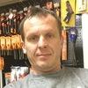 Евгений, 41, г.Смоленск