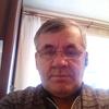 Михаил, 57, г.Ишим
