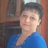 ЛЮДМИЛА, 41, г.Заволжск