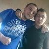 Жека, 28, г.Владивосток