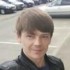 Serega, 36, г.Санкт-Петербург
