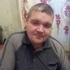 Андрей, 26, г.Омутинский