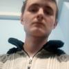 Олег, 30, г.Каменск-Шахтинский