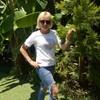 Ольга, 52, г.Ярославль