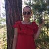 Ольга, 34, г.Сургут