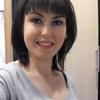 Ирина, 30, г.Урай