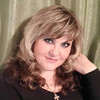 Диана, 36, г.Белгород