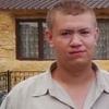 Дмитрий, 21, г.Кашира
