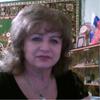 Tatiana, 59, г.Удачный
