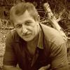 Гаджимагомед, 56, г.Астрахань