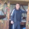 Вячеслав, 46, г.Кисловодск
