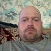 Сергей, 33, г.Шадринск