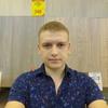 Aleksandr, 26, г.Рязань