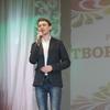 Ilnur, 31, г.Асекеево