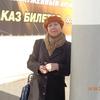 Наталья, 64, г.Владимир