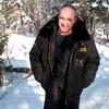 сеня, 45, г.Нижнеудинск