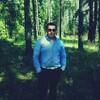 Артур, 22, г.Судогда