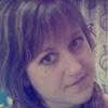 Ольга, 37, г.Навашино
