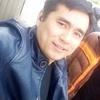 Саид, 30, г.Свободный