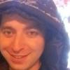 Алан Керимов, 29, г.Пятигорск