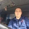 Денис, 38, г.Тюмень