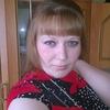 мария, 31, г.Катав-Ивановск