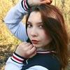 Маша, 21, г.Нижний Новгород