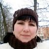 Вероника, 47, г.Чебоксары