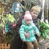 Елена, 53, г.Стрежевой