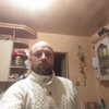 Артем, 33, г.Павловский Посад