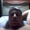 Сергей, 30, г.Самара