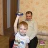 Олег, 50, г.Арамиль