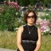 Линда, 37, г.Тверь
