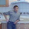 Михаил Абсалямов, 43, г.Фершампенуаз