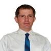 Олег, 42, г.Нальчик