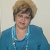 Татьяна, 51, г.Красноармейское