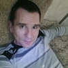Пётр, 38, г.Стерлитамак