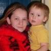Наталья, 28, г.Светлый Яр