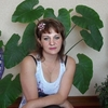 Катерина, 34, г.Лесосибирск