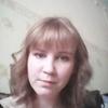 Екатерина, 22, г.Владимир
