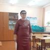 инна, 49, г.Горно-Алтайск