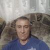 Ринат, 42, г.Нурлат
